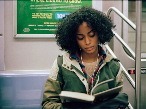 Reading has been proven to help sharpen one extremely important emotion