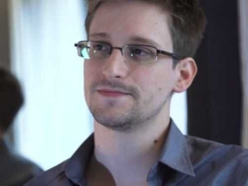 The Fate Of The Internet Is The Story, Not Edward Snowden