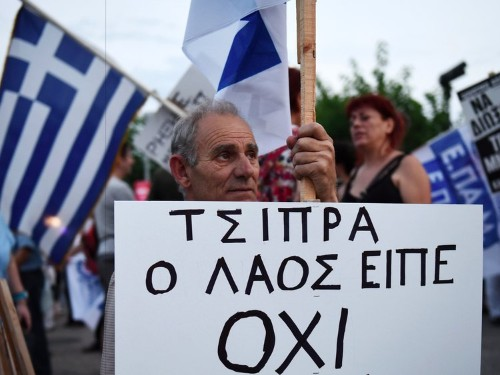 These companies are cutting Greek startups huge breaks during the crisis