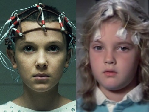 19 classic movies that inspired 'Stranger Things' that every superfan should watch