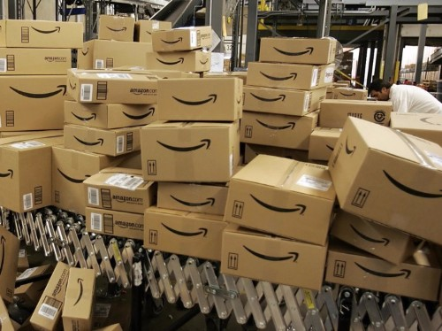Holiday shipping deadlines are fast approaching — these are the dates you need to know