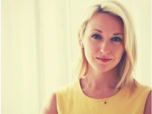 The 30 most powerful women in mobile advertising
