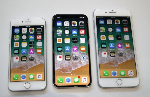 Forget the iPhone 8 and iPhone X — here are 7 reasons you should buy the iPhone 7 instead