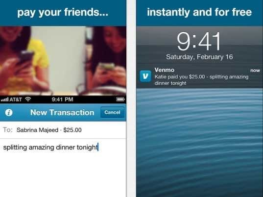 7 Apps That Manage Your Money For You