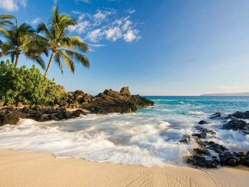 12 reasons to visit Maui, the world's best island according to TripAdvisor
