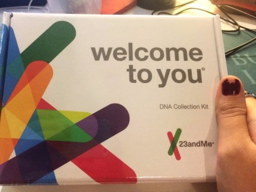 I've taken AncestryDNA and 23andMe genetics tests — here's what I tell people when they ask me which one is best
