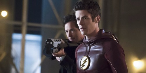 RANKED: Every superhero show on TV right now from worst to best