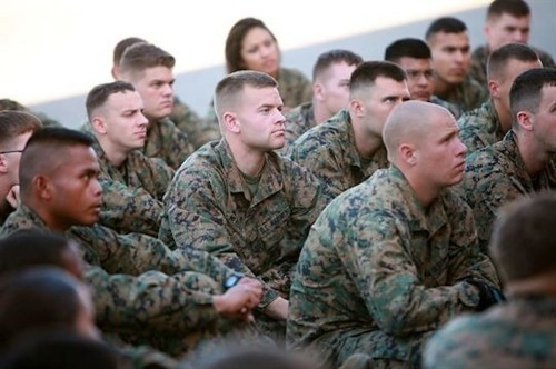 We debunked 6 of the craziest myths about the US military