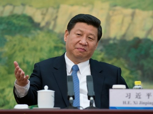 China's real problem is not the stock market, it's the engines of its economy