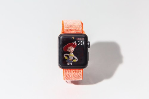 Now is the worst time to buy a new Apple Watch