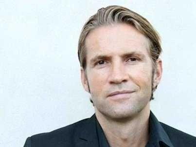 HuffPost CEO Jimmy Maymann Explains Why He Signed An Unusual Deal That Will See His Staff Work In An Ad Agency