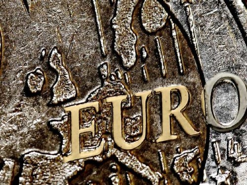 If This Economist Is Correct, Then The Value Of A 'Cypriot Euro' Could Be Weak For Years