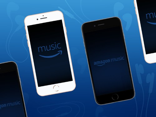 Amazon Music Unlimited Review 2019: A great value for Prime members