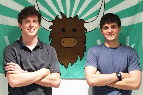 How 2 Georgia fraternity brothers created Yik Yak, a controversial app that became a ~$400 million business in 365 days