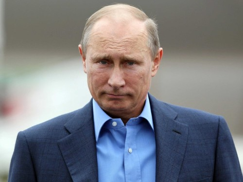 What Putin Understands That Most Americans Don't