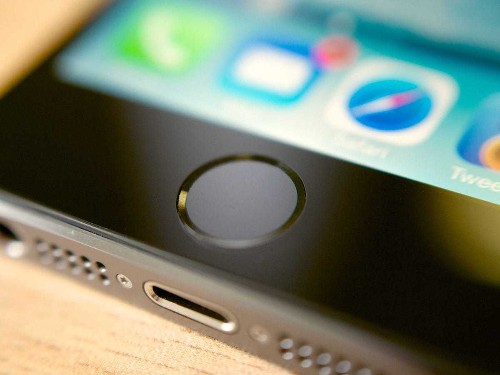 An Upcoming iPhone Feature From Apple Will Completely Transform How You Use Apps