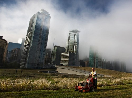 Vancouver bankruptcies are soaring