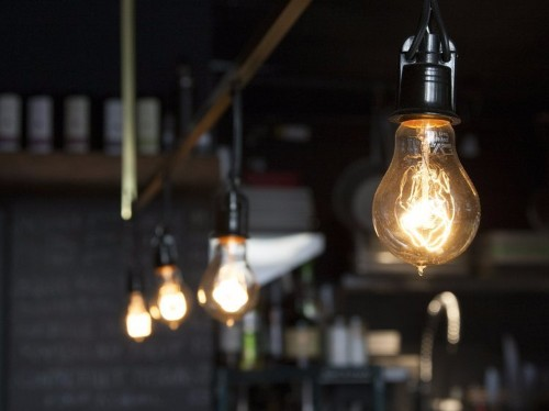 The best light bulbs you can buy