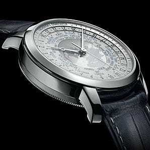 10 Of The Most Expensive Watches In The World - Business Insider