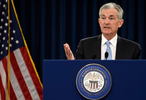 The Fed's decision to hold rates takes a big concern off the table for overlooked markets outside the US