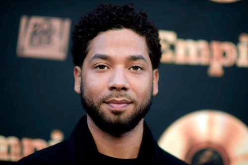 Police say Jussie Smollett was unhappy with his salary on 'Empire' — here's how it stacks up against some of TV's biggest stars