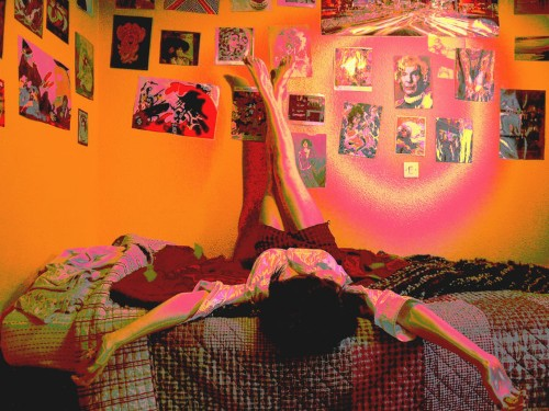 There's a big problem with the way we study psychedelic drugs