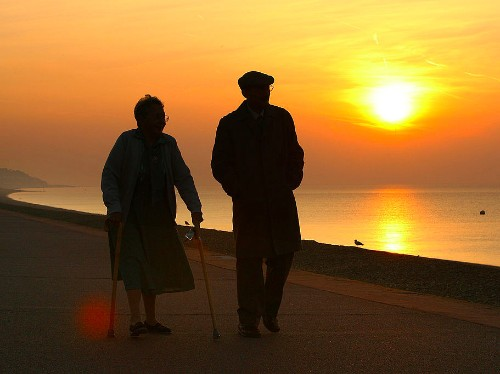 U.S. News: Best places to retire in America