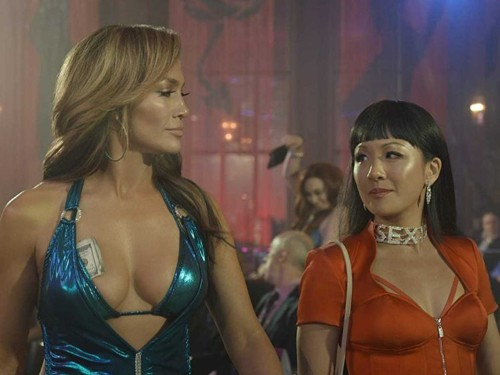What do real-life hustlers think of the hit movie 'Hustlers'? 3 former exotic dancers weigh in