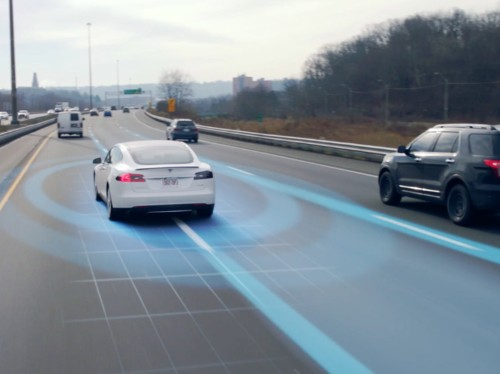 Tesla hired a top AI expert to lead a critical aspect of Autopilot — here's what we know