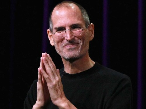 10 predictions Steve Jobs made about the future of tech that came true — and 2 he got totally wrong