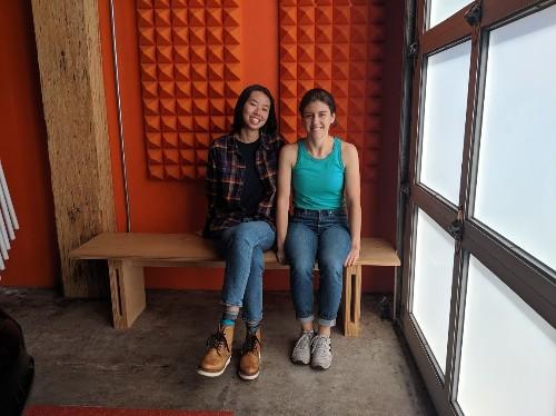Y Combinator female led startup Elpha summer 2019 batch - Business Insider