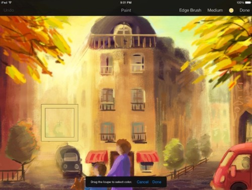 20 iPad Apps That Will Make Your Android Friends Jealous