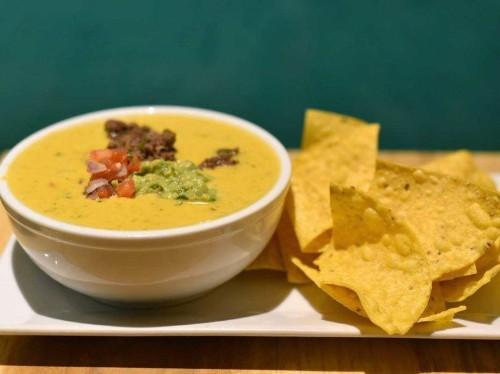 New York Times food critic decimates Tex-Mex joint