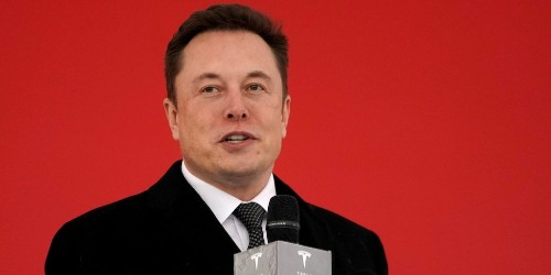 Tesla analyst boosts price target by $100 as the company's turnaround story looks more 'real' (TSLA)