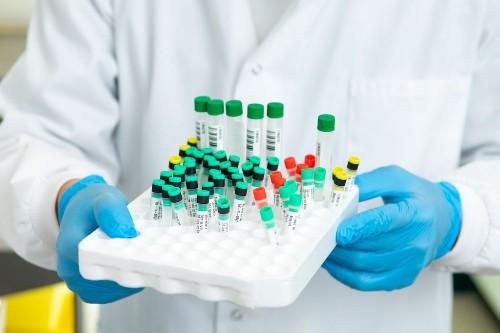 Array BioPharma spikes more than 50% after Pfizer shells out $11 billion for the cancer-drug developer (ARRY)