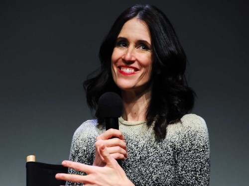 Four years ago Gilt Groupe was the hottest startup in New York — Here's what happened