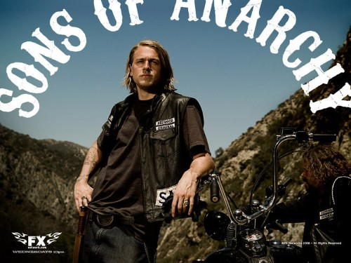A former informant describes what life is really like in the world of biker gangs