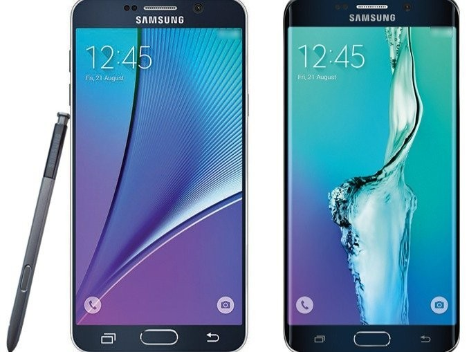 Fresh details about Samsung's biggest phone ever have leaked online