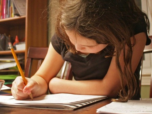 Why The 'Weird' New Way Of Teaching Math Is So Much Better For Your Kids