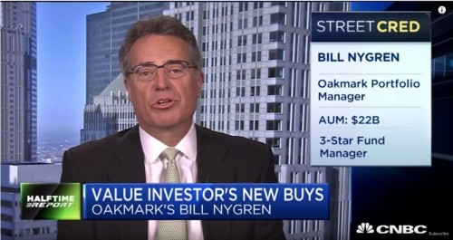 Bill Nygren investing strategy: 3 ways to lower risk and boost returns