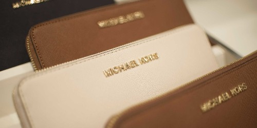 It's official: Michael Kors isn't cool anymore