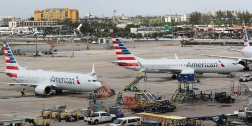 Boeing 737 Max: APA questions training, engineering, and FAA oversight