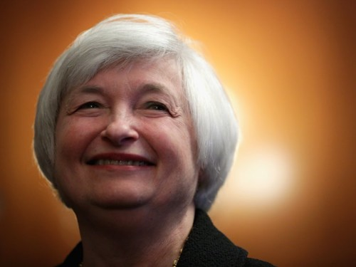 MAULDIN: The Fed will be back at the zero bound