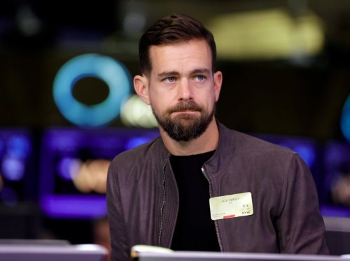 Twitter switched its earnings to 4 a.m. Pacific Time...and the memes are flying