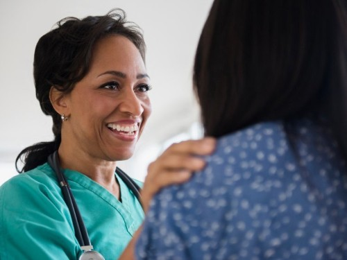 Taking a life insurance medical exam can save you money