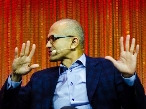 Microsoft has explained why its announcement of the end of unlimited OneDrive storage was 'very rushed'