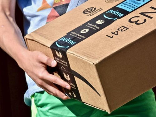 Amazon has a relatively unknown section of deals exclusively for Prime members — here are 5 of the standouts