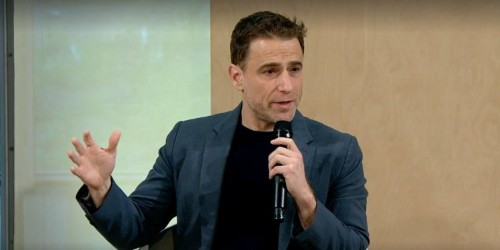 Slack just hinted at how many shares could be for sale in its direct listing next week