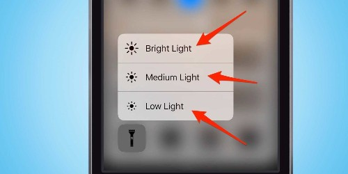 Your iPhone just got a massive update — here are 7 hidden tricks you need to know