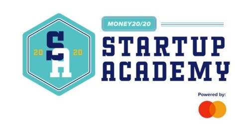 Meet the 12 VC-vetted fintech startups generating buzz at the Money20/20 conference in Amsterdam